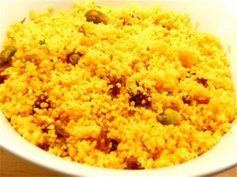 saffron rice saffron biscotti saffron rice saffron risotto saffron ...